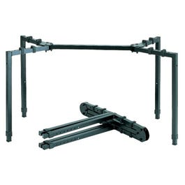 Image for WS550 Keyboard Stand from SamAsh