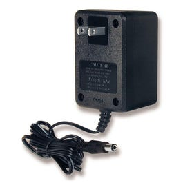 Image for 0061101 AC Adapter (for Select Rocktron Products) from SamAsh