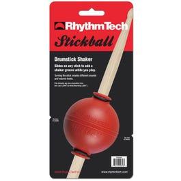 Image for Stickball Shaker from SamAsh