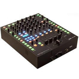 Image for Sixty-Eight 4 Channel DJ Mixer from SamAsh