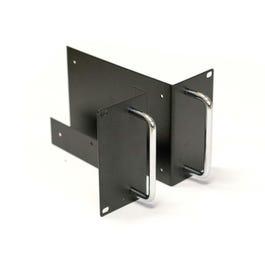Image for Rack Kit for R6 Racks from SamAsh