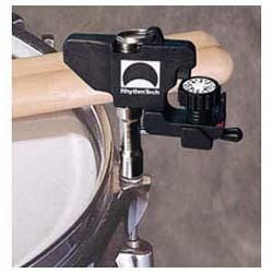 Image for Memo Key Drum Key from SamAsh