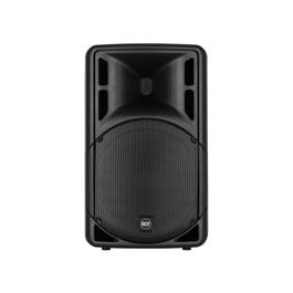 Image for ART 315 MK4 Passive Speaker from SamAsh
