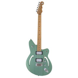 Image for Airsonic W Electric Guitar from SamAsh