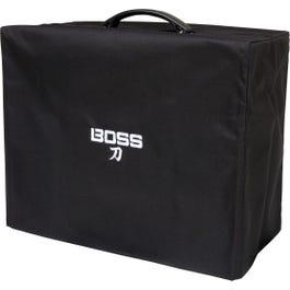Boss BAC-KTN50 Katana-50 Amp Cover