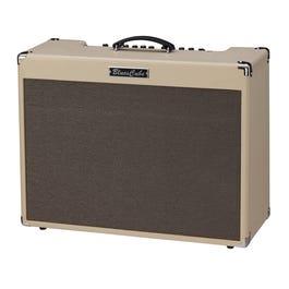 """Roland Blues Cube Artist212 85-Watt 2x12"""" Guitar Combo Amplifier"""