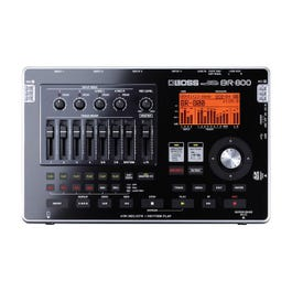 Image for BR-800 Digital Recorder from SamAsh