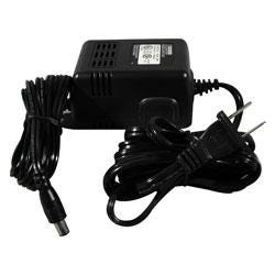 Image for BRC120 AC Adapter from SamAsh