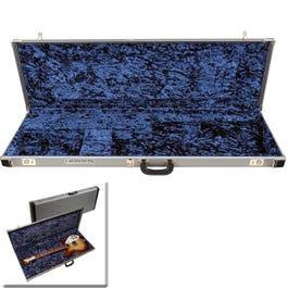 Image for 94510 C300V Case for Vintage Reissue Guitars from SamAsh