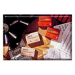 Image for Rico Alto Clarinet Reeds (Box of 25) from SamAsh