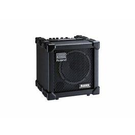 "Image for CUBE-20XL 20-Watt 1x8"" Bass Combo Amplifier from SamAsh"