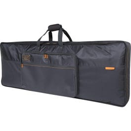 Roland CB-B49 Black Series 49-Note Keyboard Bag