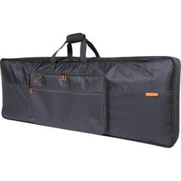 Roland CB-B76 Black Series 76 Note Keyboard Bag