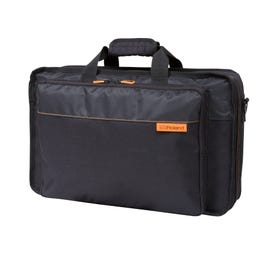 Roland Professional Bag for the DJ-202 Controller