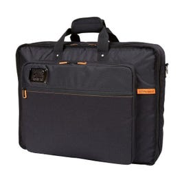 Roland Professional Bag for the DJ-505 Controller