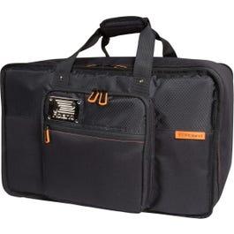 Image for ELCajon EC-10 Bag from SamAsh