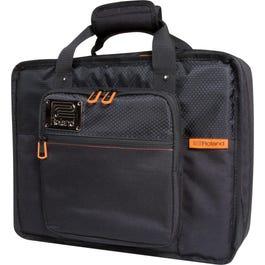 Roland Handsonic HPD-20 Bag