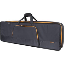 Roland CB-G49 Gold Series 49-Note Keyboard Bag
