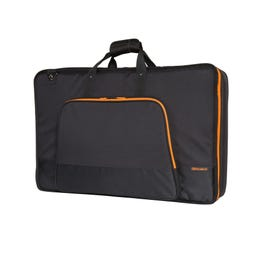 Roland DJ-808 Gold Series Professional DJ Controller Bag