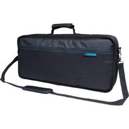 Boss CB-GT100 Carry Bag