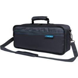Boss CB-GT1 Carry Bag