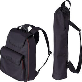 Roland CB-HPD - Gig Bag for the HandSonic HPD-20 and SPD-SX Sampling Pad