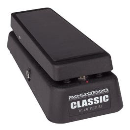 Image for Classic Wah from SamAsh
