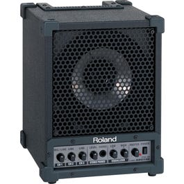 Image for C-30 Cube Portable Active Monitor