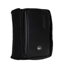 Image for HD12-FD12 Nylon Speaker Cover from SamAsh