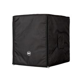 Image for CVR Sub 8004 Protective Subwoofer Cover from SamAsh