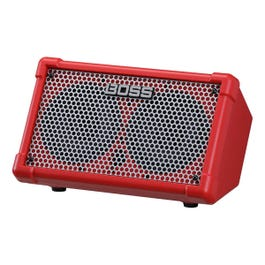 "Image for Cube Street II 10-Watt 2x6.5"" Guitar Combo Amplifier from Sam Ash"