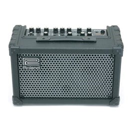 Image for CUBE Street Battery Powered Guitar Combo Amp (Restock) from Sam Ash