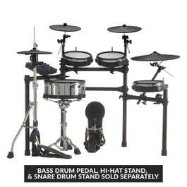 Image for TD-27KV-S Electronic Drum Set from Sam Ash