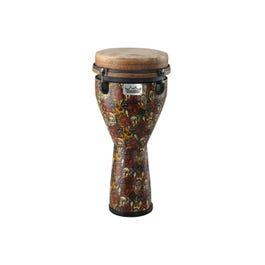 "Image for Mondo Djembe Drum - 10"" from SamAsh"