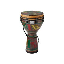 "Image for Mondo Djembe Drum - 14"" from SamAsh"