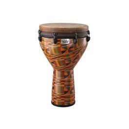 "Image for Mondo Djembe Drum - 16"" from SamAsh"