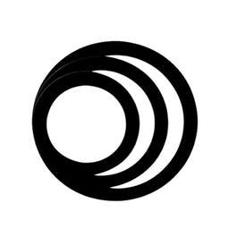 Image for DynamO Multi-Pack - Black from SamAsh