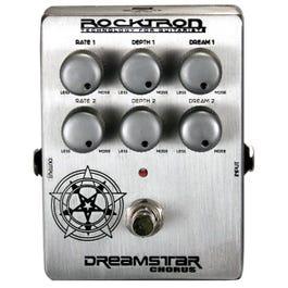 Image for Dreamstar Chorus from SamAsh