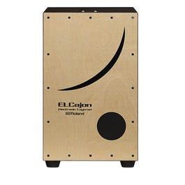 Roland ELCajon EC-10 Electronic Cajon