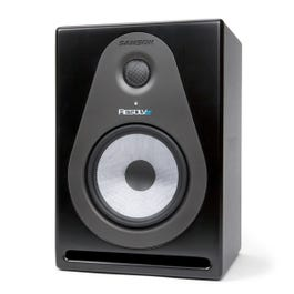 Image for Resolv SE6 2-Way Active Studio Reference Monitor (Single) from SamAsh