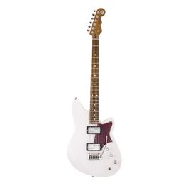 Reverend Descent W Baritone Electric Guitar