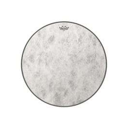 Image for Diplomat Fiberskyn Bass Drumhead from SamAsh