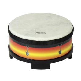 "Image for Finger Drum - 5"" from SamAsh"