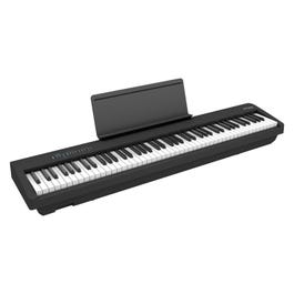 Image for FP-30X Digital Piano (Black) from SamAsh