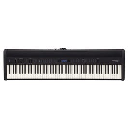 Image for FP-60 Digital Piano from SamAsh
