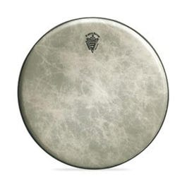 Image for Fiberskyn 3 Thin Drum Head from SamAsh