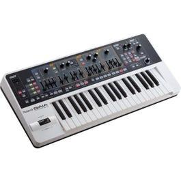 Image for GAIA SH-01 Synthesizer from SamAsh