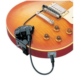 Image for GK3 Guitar Synthesizer Pickup from SamAsh