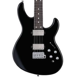 Image for EURUS GS-1 Electric Guitar from Sam Ash