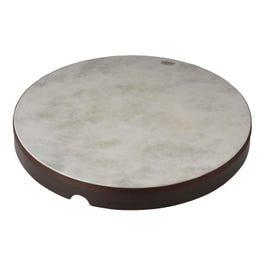 """Image for Fiberskyn Frame Drum - 22"""" from SamAsh"""